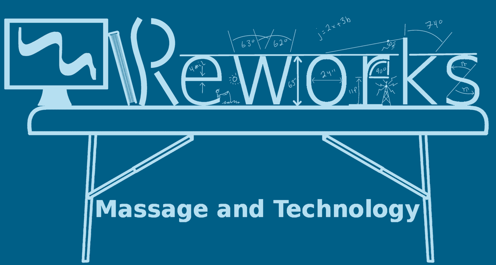 Reworks Massage and Tech