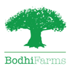 Bodhi Farms: 50 Sheridan Rd, Las Vegas, NM