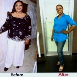 Remove stubborn belly fat naturally photo 2