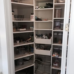 Photo Of Doctor Closet   Medley, FL, United States