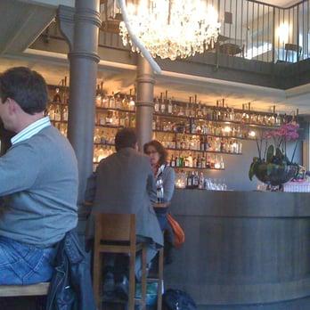 Ono 15 Reviews Bars Leonhardsgraben 2 Basel Restaurant