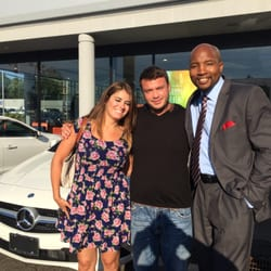 Mercedes benz of caldwell 28 photos car dealers 1230 for Mercedes benz bloomfield ave nj