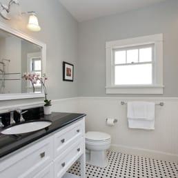 K L Builders Photos Contractors San Mateo CA Phone - Bathroom remodel san mateo