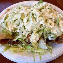 Tacos San Pedro 405 Photos 501 Reviews Mexican 11832 Carson St Hawaiian Gardens Ca