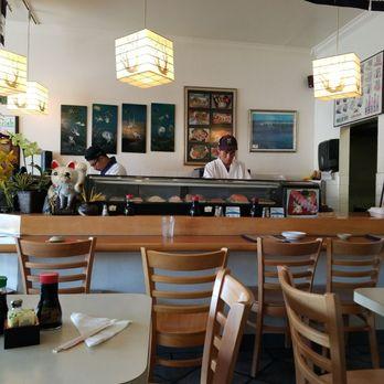 Goleta Sushi House 407 Photos 388 Reviews Sushi Bars 5744