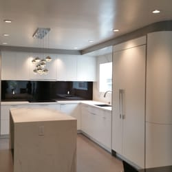 Photo Of Cabinets Beyond Design Studio San Francisco Ca United States