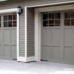 garage door repair huntington beachJMG Garage Door Repair  21 Reviews  Garage Door Services