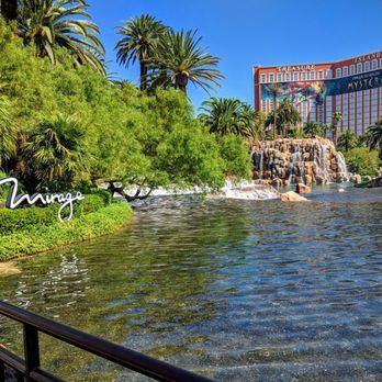Fabulous Treasure Island 2080 Photos 2669 Reviews Hotels 3300 Download Free Architecture Designs Pendunizatbritishbridgeorg