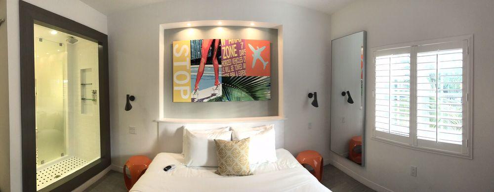 Vintro Hotel South Beach