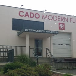 Modern Furniture Yelp cado modern furniture - closed - furniture stores - 1627 wilbur
