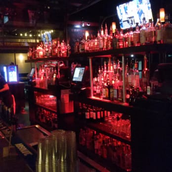 bikinis bar toledo ohio