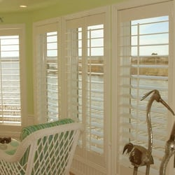 Photo Of Steve Scott Plantation Shutters And Window Fashions Winchester Va United States