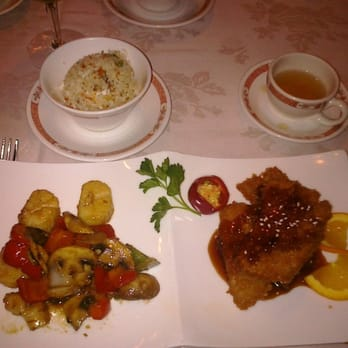 tommy toy's cuisine chinoise - closed - 92 photos & 312 reviews