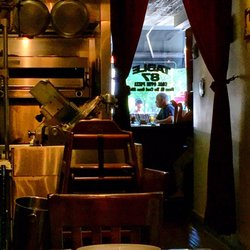 table 87 pizza reviews. photo of table 87 coal oven pizza - brooklyn, ny, united states reviews o