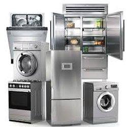 Phelps Hvac Appliance Repair Get Quote Heating Air