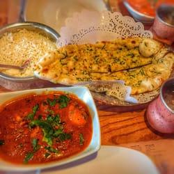 Rajput Indian Cuisine Order Food Online 233 Photos 149 Reviews