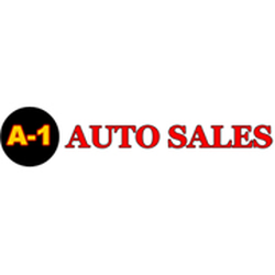 A1 Auto Sales >> A 1 Auto Sales 2019 All You Need To Know Before You Go
