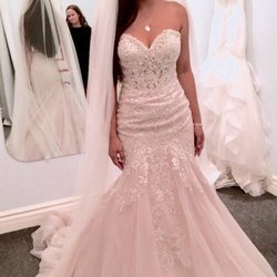 Wedding Dresses Tucson AZ