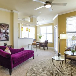 Apartments In Odessa Tx On Faudree Rd