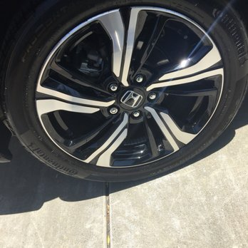 Alamo lane hand car wash 137 photos 116 reviews car wash 760 photo of alamo lane hand car wash vacaville ca united states solutioingenieria Image collections