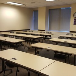 UW Professional & Continuing Education - 1325 4th Ave