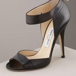 5451b20fdb7b Jimmy Choo - Shoe Stores - 699 Madison Ave