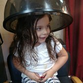 Photo Of Noggins N Nails Tulare Ca United States Royal Treatment
