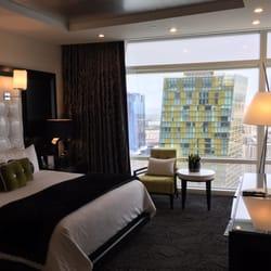 Aria Sky Suites - 302 Photos & 56 Reviews - Hotels - 3730 S Las ...