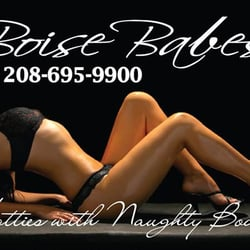Adult entertainment escort