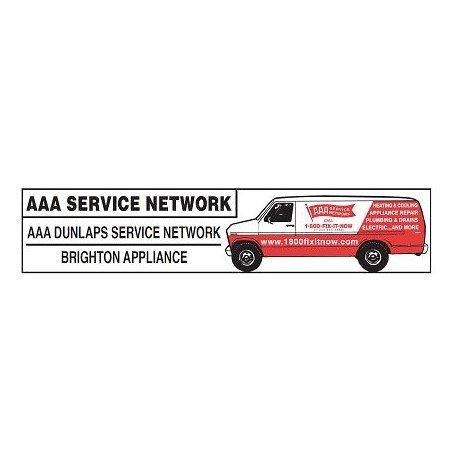 AAA Service Network: 324 W Grand River Ave, Brighton, MI