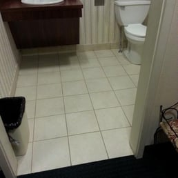 photo of xcel cleaning services stamford ct united states