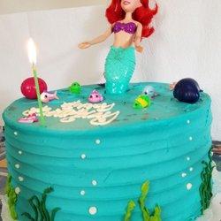 Top 10 Best Birthday Cake In Milwaukee WI