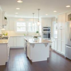 Kitchen Design York Pa embee & son, inc - 55 photos - contractors - 1150 stewart st, york