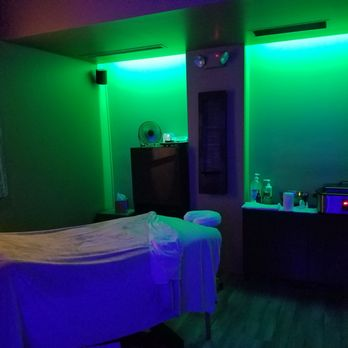 Best day spa in kansas city mo