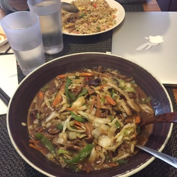 Edison Noodle House - 77 Photos