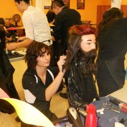 Empire Beauty School 57 Photos 40 Reviews Cosmetology Schools