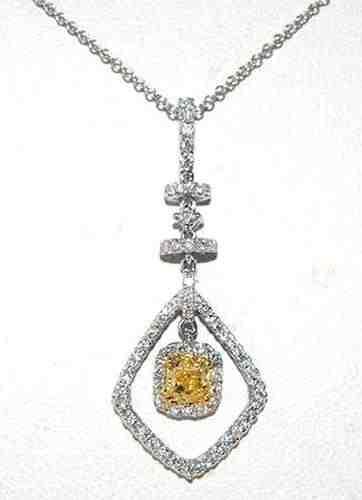 Lehigh Valley Gold Buyer: 3115 W Tilghman St, Allentown, PA