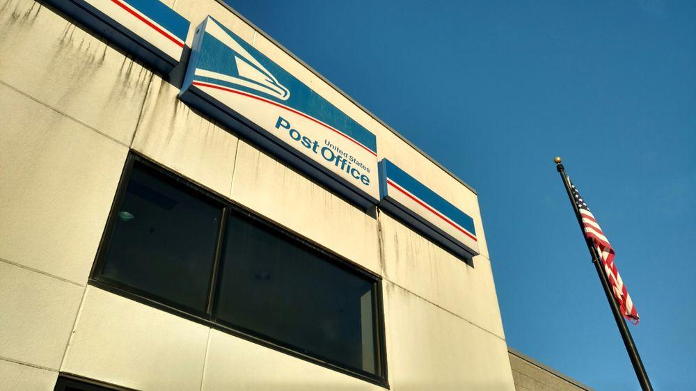 US Post Office: 17300 SE 270th Pl, Covington, WA
