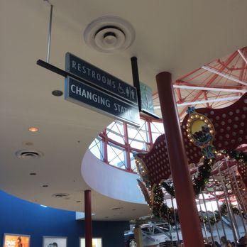 Stonebriar Centre - 71 Photos & 149 Reviews - Shopping Centers ...