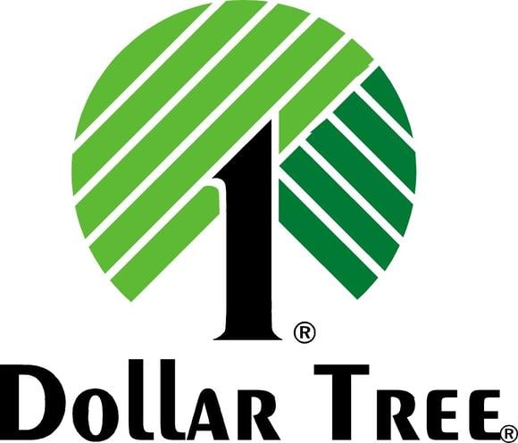 Dollar Tree Stores: 1055 SW 1st Ave, Canby, OR