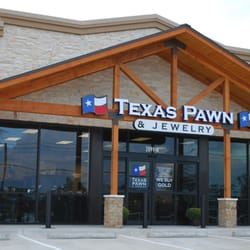 texas pawn jewelry 17 reviews pawn shops 2091 s us