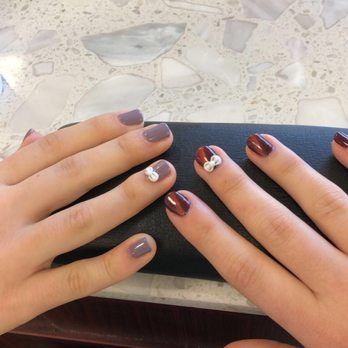 Photo Of Unicorn Nails Spa