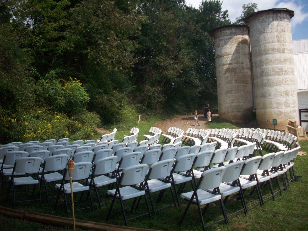3rd Generation Barn Loft: 84 Frank Mann Rd, Canton, NC