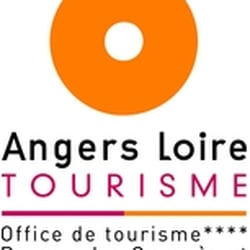 Office de tourisme d angers visitor centers 7 place du - Office du tourisme de nantes telephone ...