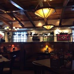 Photo Of Longhorn Steakhouse Warrington Pa United States