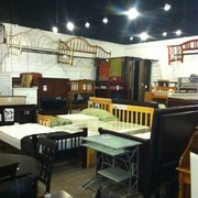 Store Photo Of Brother Furniture Warehouse   South San Francisco, CA,  United States. Bunk