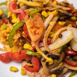 The Best 10 Mexican Restaurants In Glen Mills Pa Last Updated