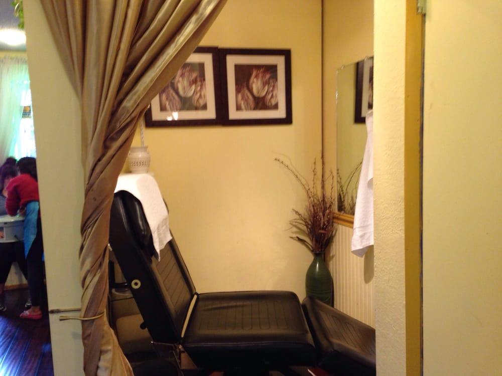 Perfect nails 13 photos 23 reviews nail salons for Admiral nail salon