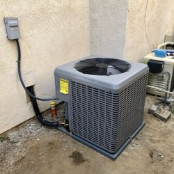 Advanced Heating And Air Conditioning 81 Photos Amp 91