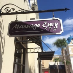 massage envy winter garden 12 reviews massage 3025 daniels pkwy winter garden winter